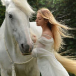 Does Your Horse Respect You? Part 5 in a Series