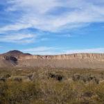 Layovers Between TN and AZ