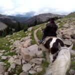 My Bucket List Ride... The Continental Divide
