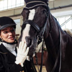 Does Your Horse Respect You? Part 1 in a Series