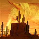 Arizona Snowbird Options