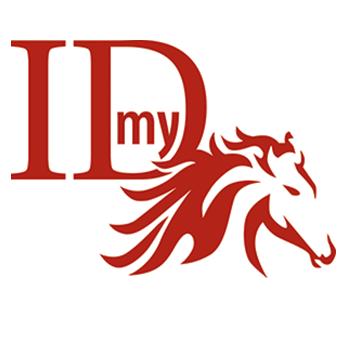 ID MyHorse