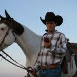 Equestrian Apps... Technology Rocks!