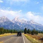 Wild, Wonderful Wyoming!